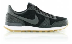 nike-internationalist-damessneaker-zwart