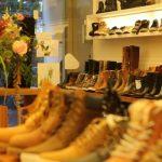 Schoenenwinkels in Venlo zoeken op het internet