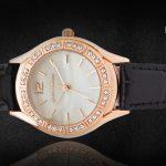 Een horloge kopen merk, waar doe je dit?