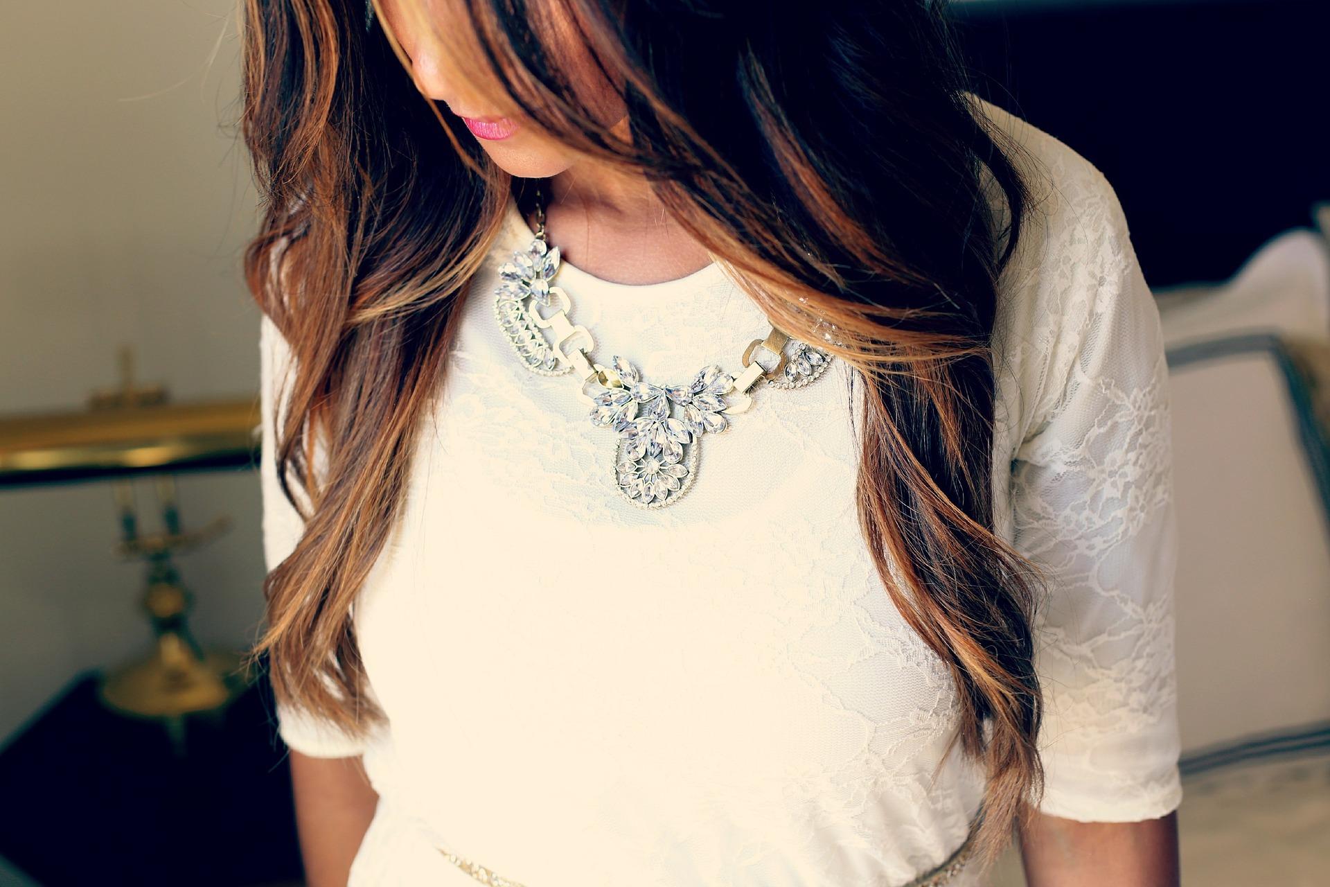 accessories-519693_1920