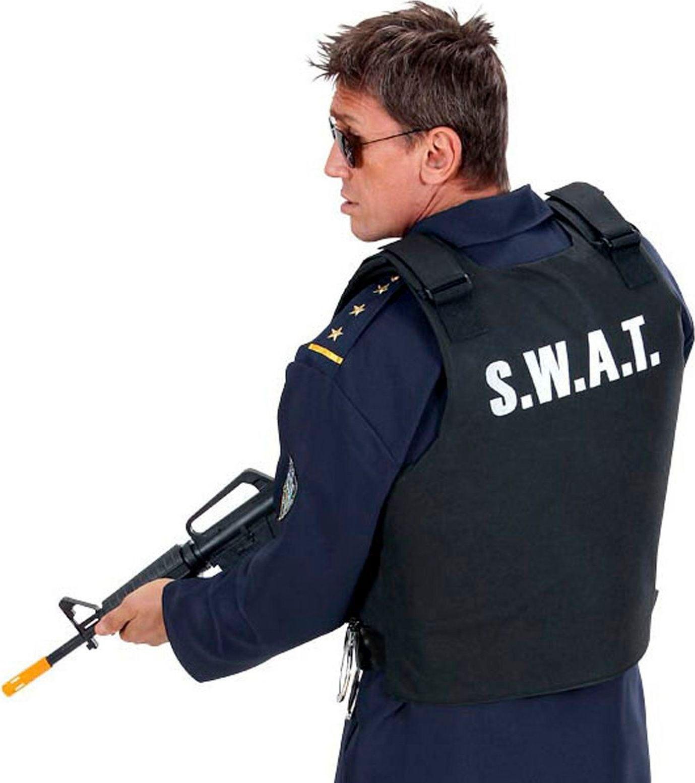 swat-vest-c