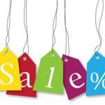 Geld besparen bij 24/7 discount!