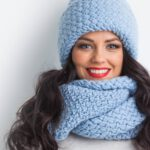 Koop de ideale wintersjaal met deze 2 tips